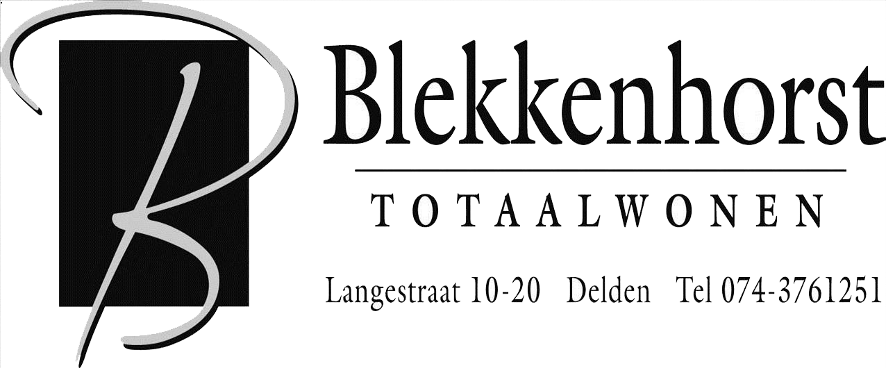Blekkenhorst TotaalWonen Delden
